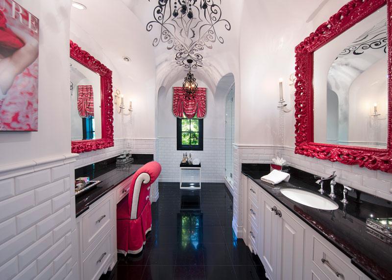 bethel-red-bath-room-2.jpg