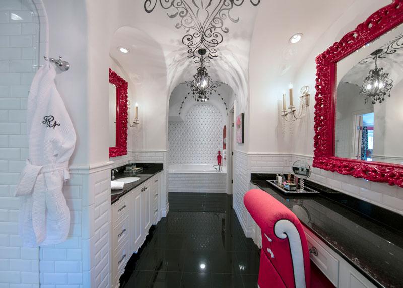 bethel-red-bath-room-3.jpg