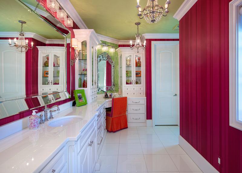 bethel-redgreen-bath-room-1.jpg