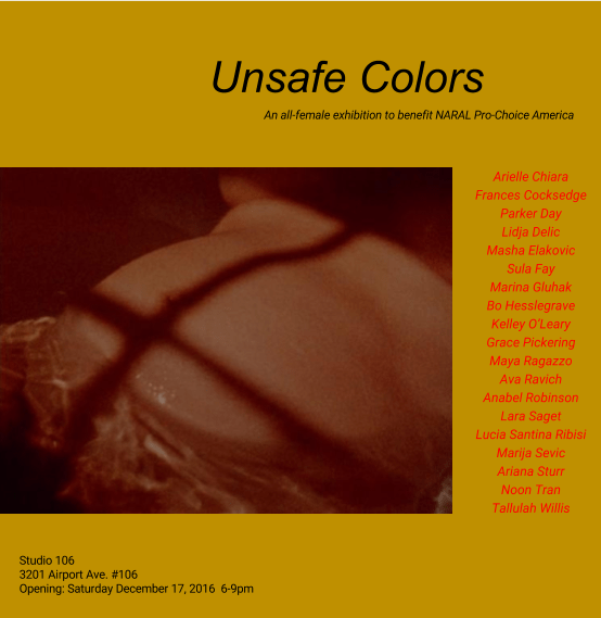 Unsafe-Colors-Instagram.png