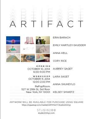 Artifact-Invite_jpg-2_1024x1024.png