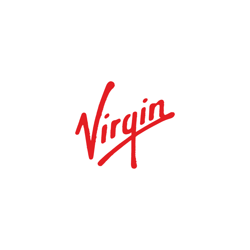 virgin square.png