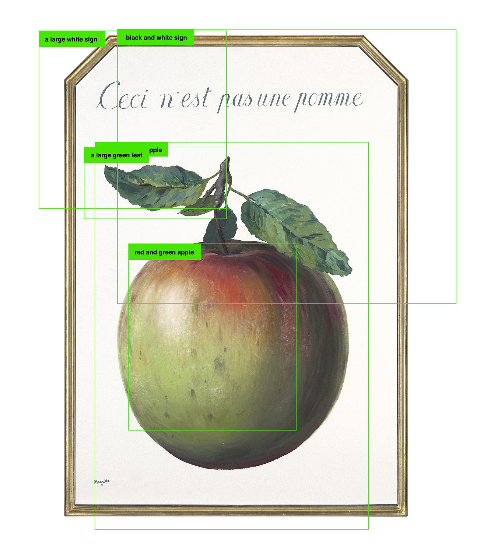 apple_treachery.jpg