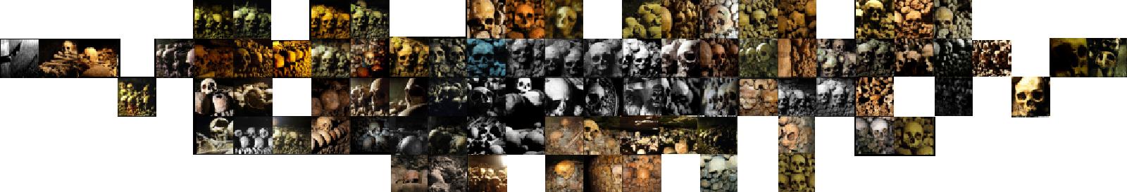 top-banner-skulls.png