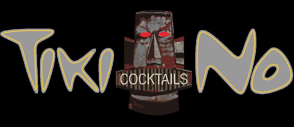 Logo_TikiNo-01.png