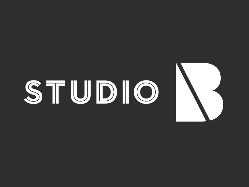 studiob_new.png