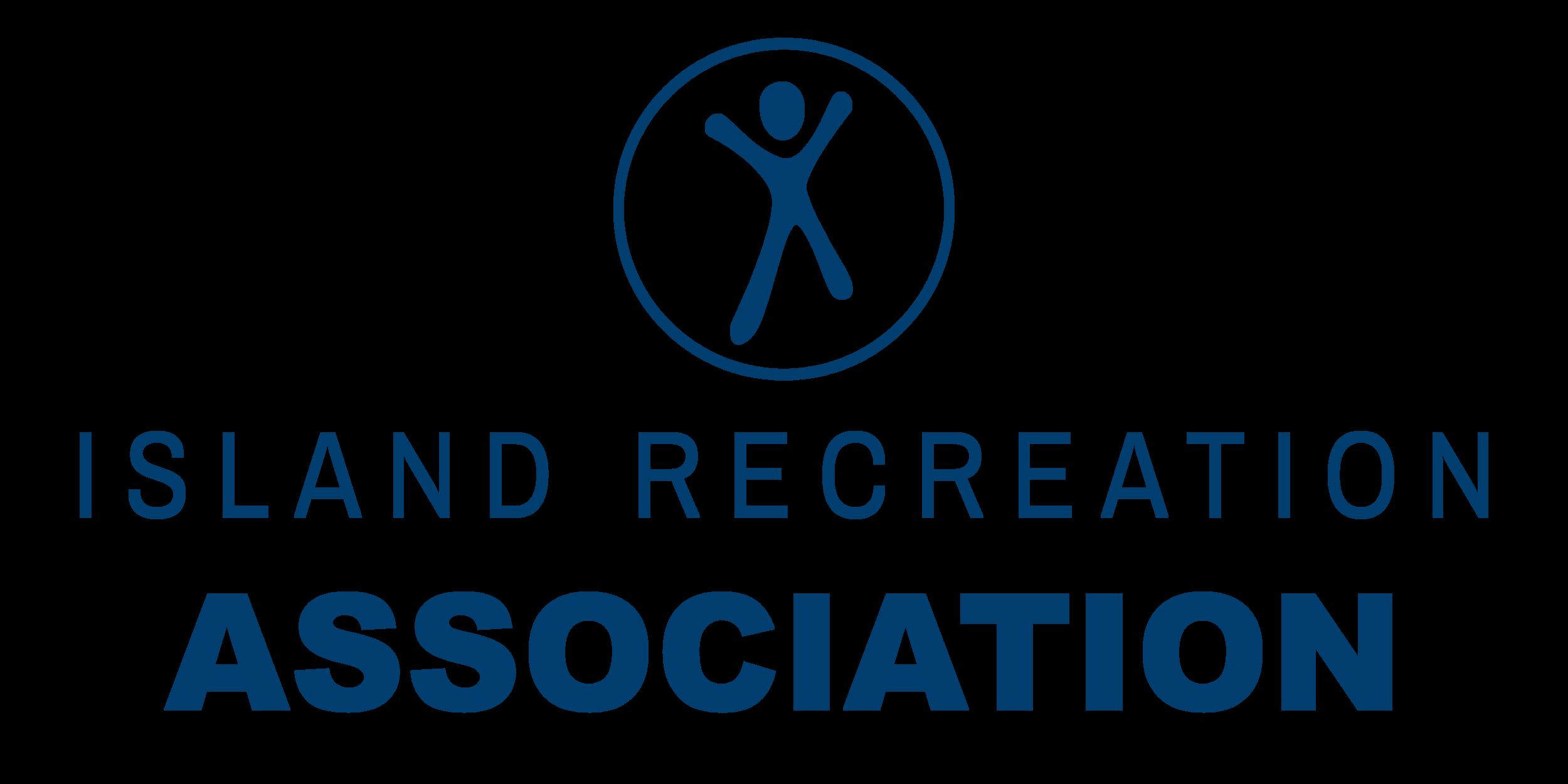 island rec association logo.png