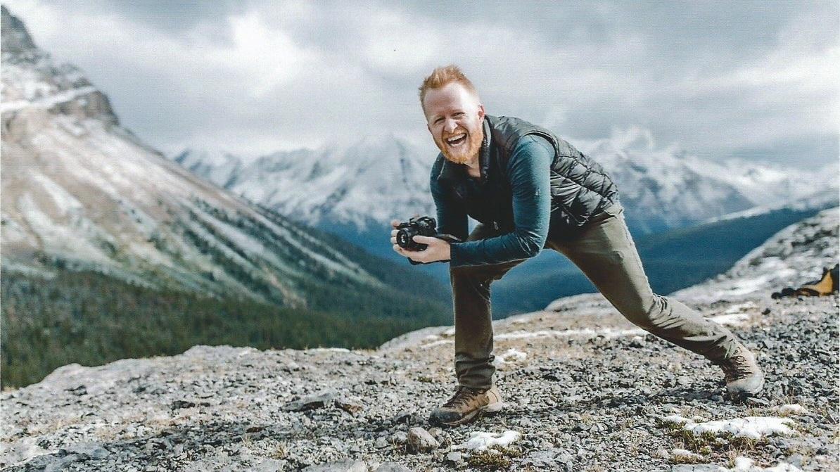 grady-banff-adventure-videographer-rocky-mountains