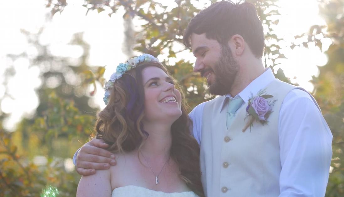 elopement-videography-vancouver-island.jpg