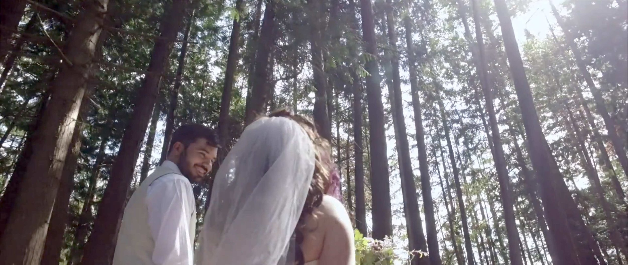 Amber & James - Wedding in the Forest, Vancouver Island, BC - Evergreen & Bound Films.jpg