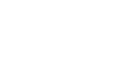 Evergreen Logo 2019-Mountains-White-Screens-small.png