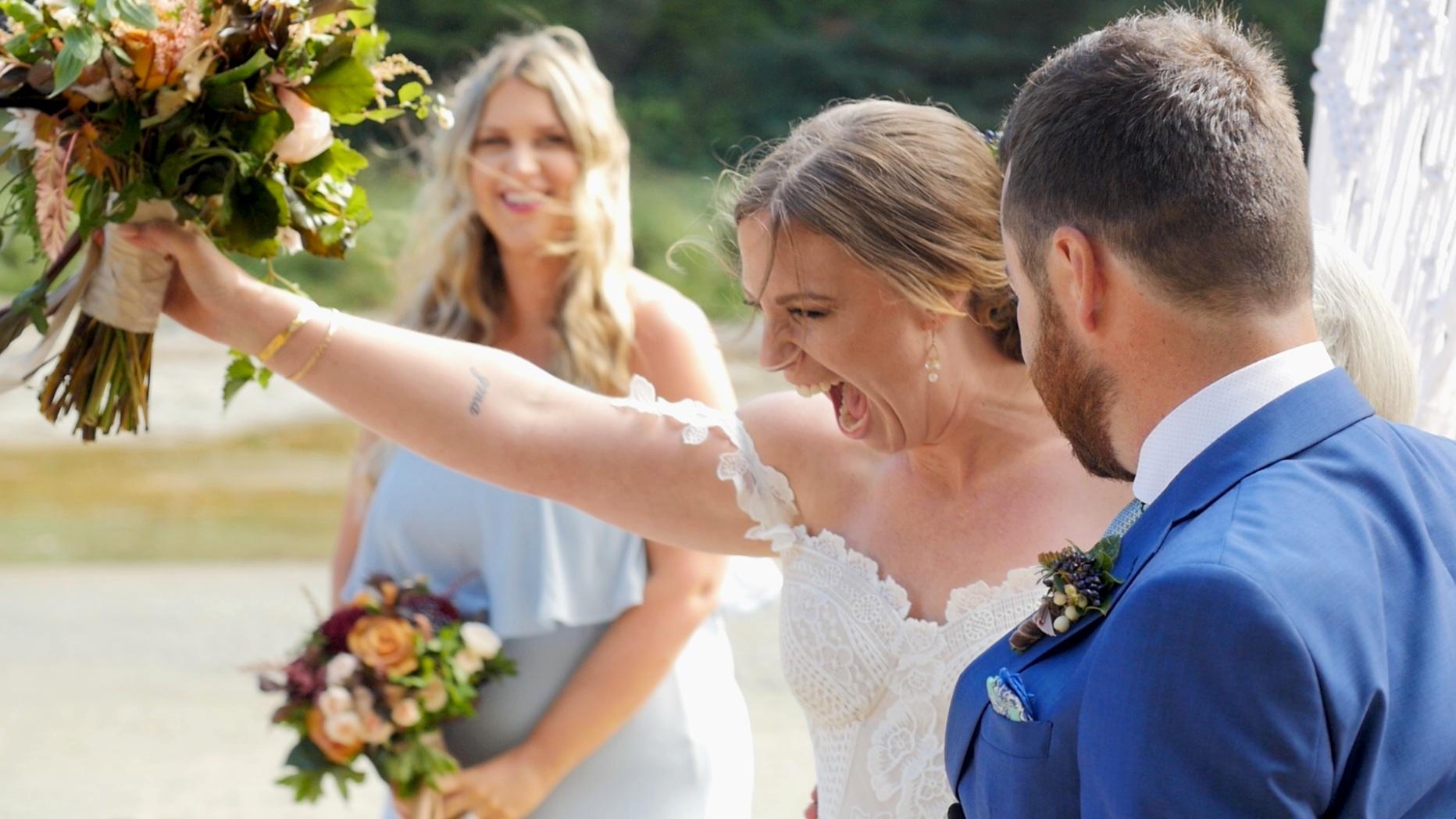 married+at+mckenzie+beach+tofino+robyn+and+ben.jpg