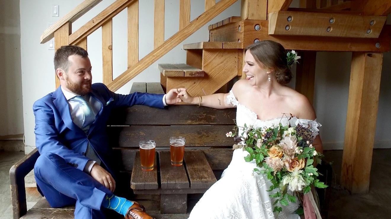 tofino+brewing+pre-wedding+brews.jpg