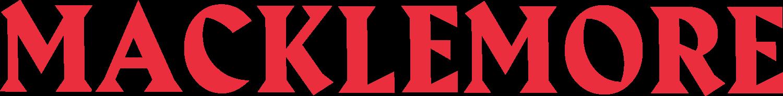 Macklemore-wordmark_Red.png