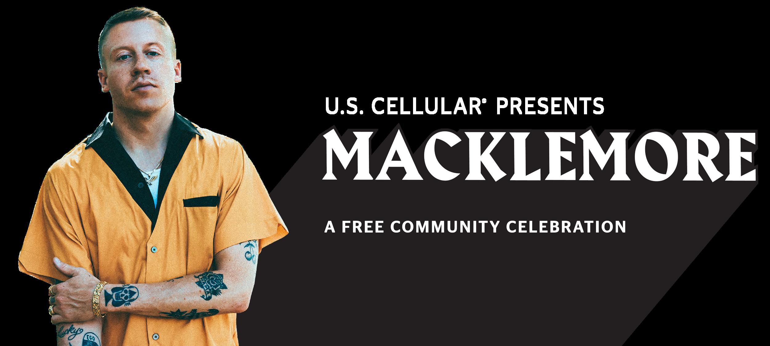 Venues_Macklemore_background_r2_macklemore v3.png