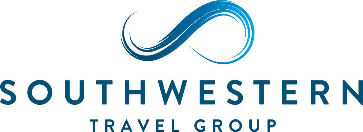 SWTravelGrp_Logo.jpg