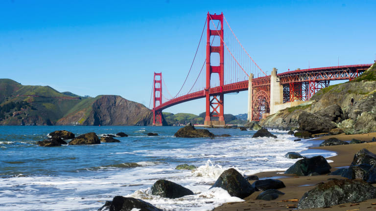 SAN FRANCISCO: How is Technology Improving Our Lives?