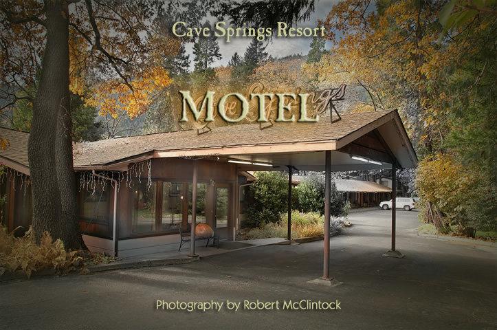 a-motel_061b_intro.jpg