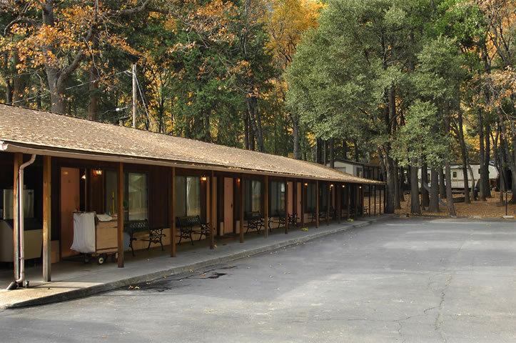 motel_048.jpg