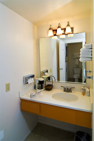 motel_069b.jpg