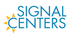 signal centers logo.png