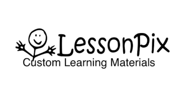 lessonpix logo.jpg