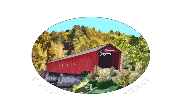 Housatonic river outfitters -