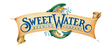 Sweetwater Brewery -