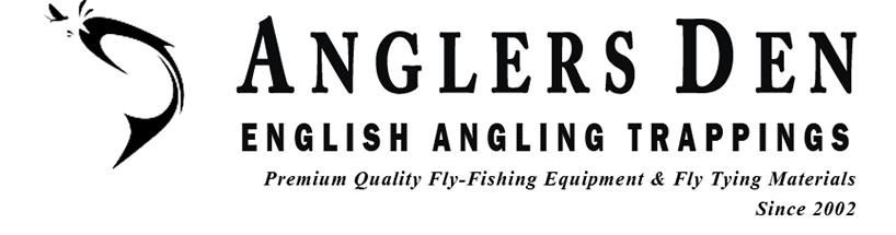 Angler's Den -
