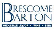 Brescome Barton Distributors -