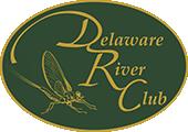 Delaware River Club -