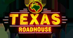 Texas Roadhouse -