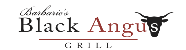 Barbarie's Black Angus Grill -