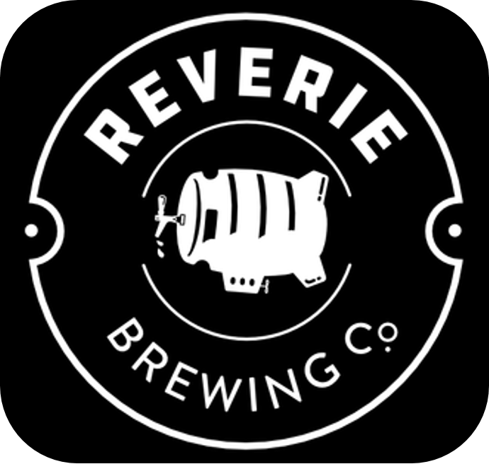Reverie Brewing Company -