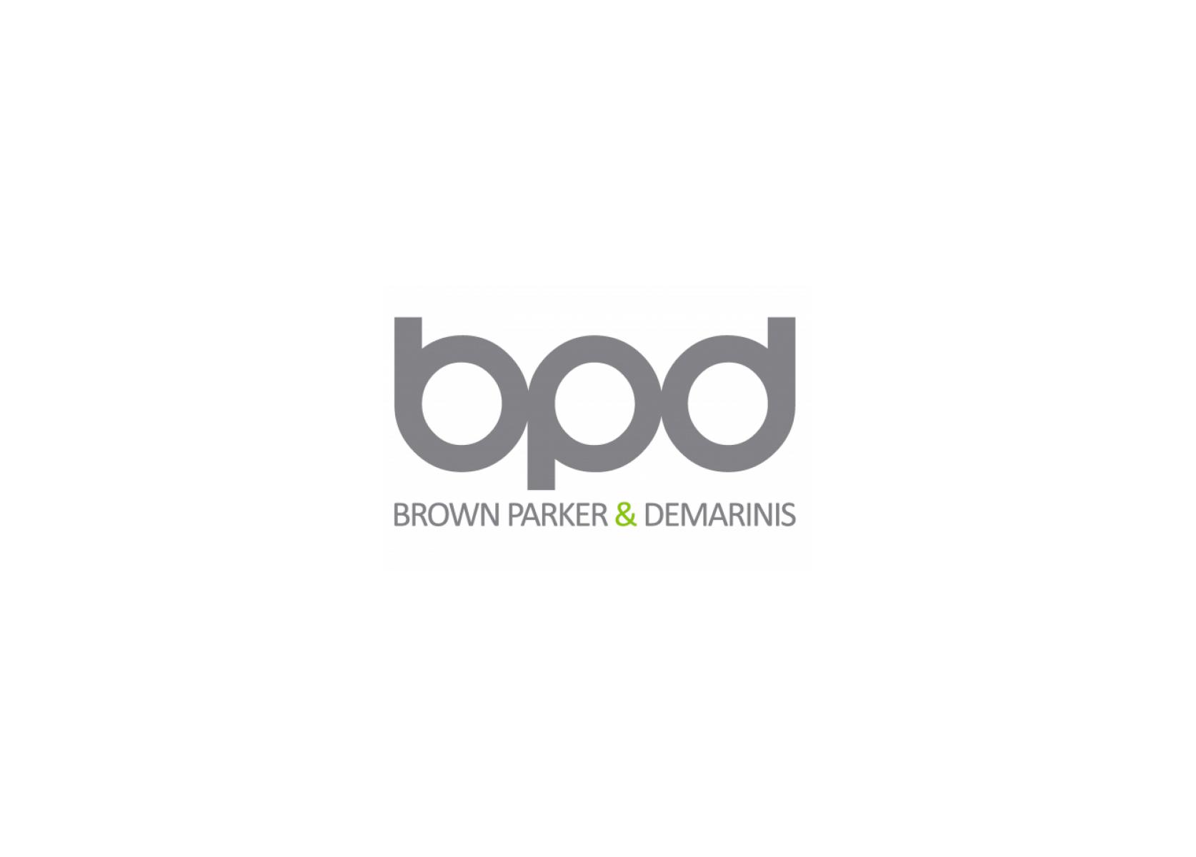 BPD-Logo.jpg