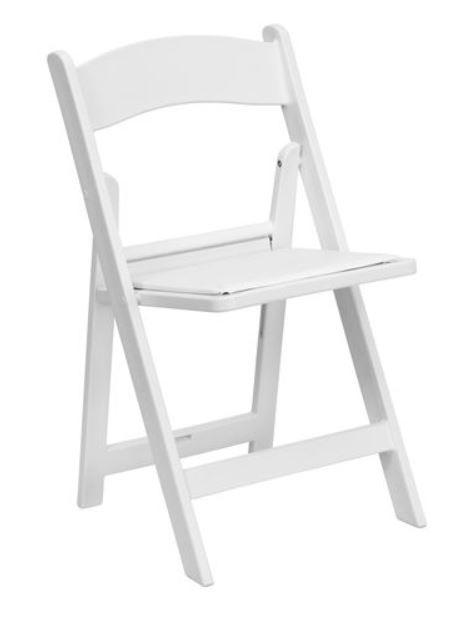White Garden Chairs.JPG