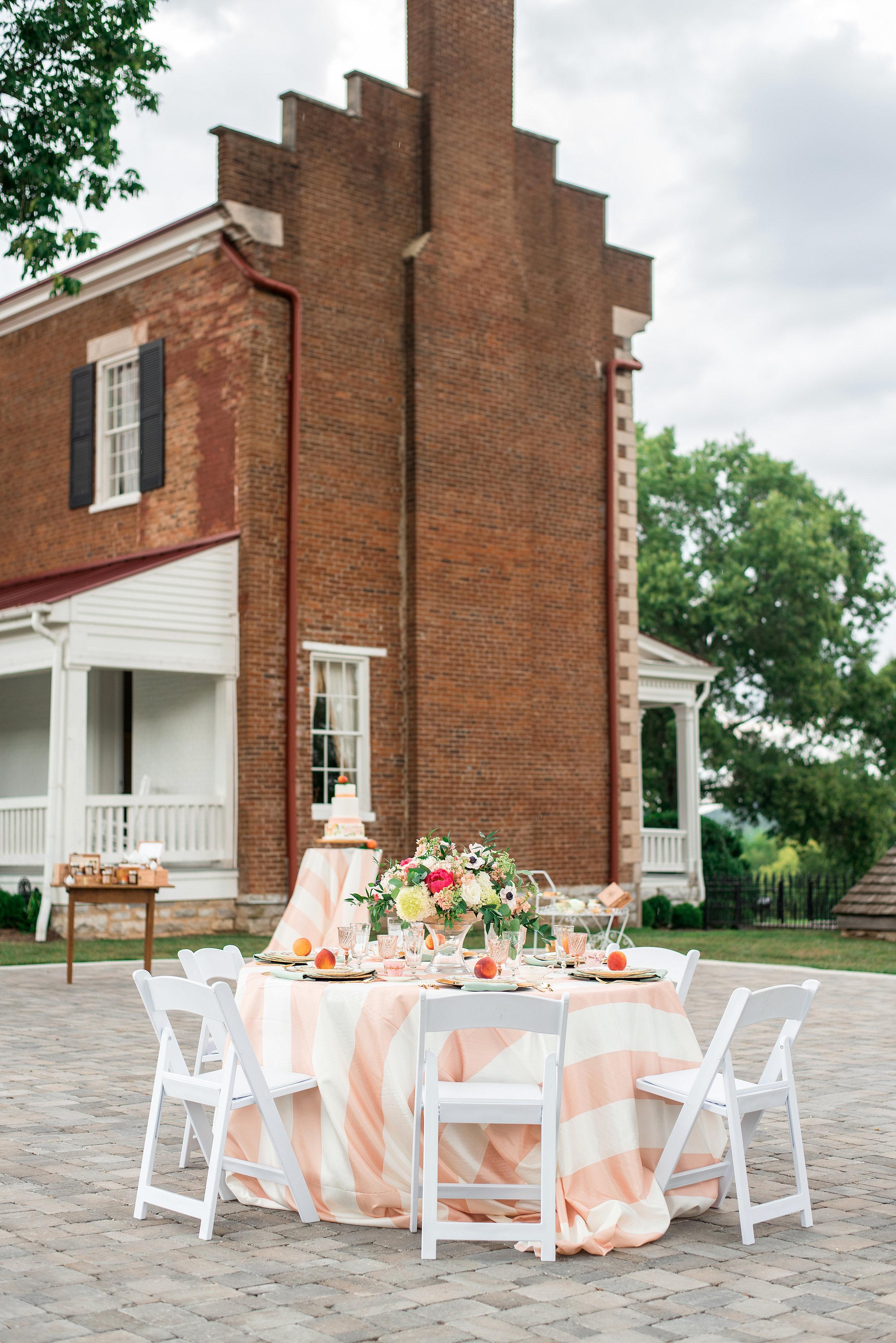 Ivory-Door-Studio-Ravenswood-Mansion-Styled-Wedding-0035.JPG
