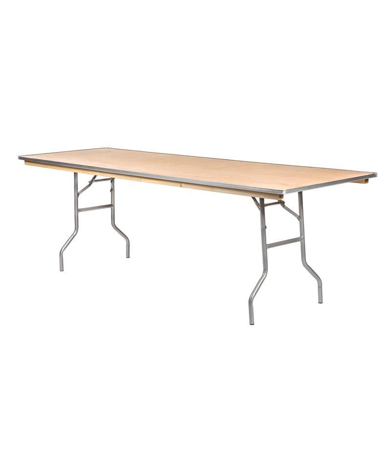 8ft-x-30-rectangle-banquet-table-400x485@2x.jpg