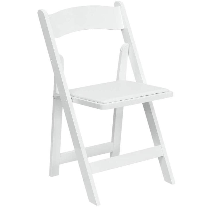 White Garden Chairs.jpg