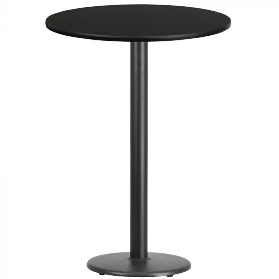 Metal Bistro Table.jpg