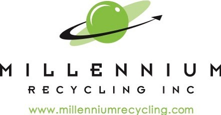 A huge thank you to our partner @sfrecycling. These great folks really get it. Plus they gave us awesome bags to hand out! Pics soon. Their website is full of great local recycling knowledge and resources! Check it out! #recycle #recycling #plasticbagfree #plasticfreeshop #plasticfreehome #plasticfreelife #plasticbagfree #siouxfalls #southdakota #hifromsd #weareheresf