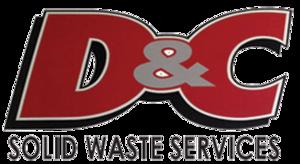 D&C logo.png