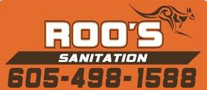 Roos-logo.jpg