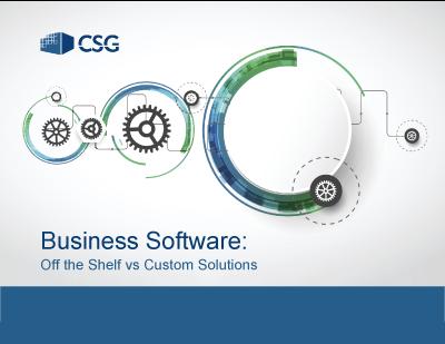 custom-software-vs-off-the-shelf.png