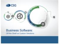 CSG-ebook-1-e1497893593732.png