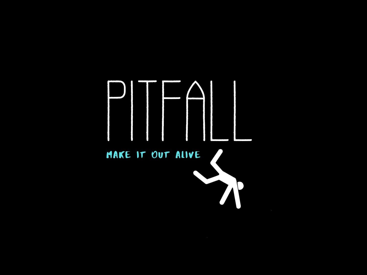 PitFall+%281%29+copy.jpg