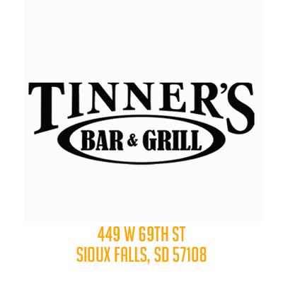 tinners.jpg