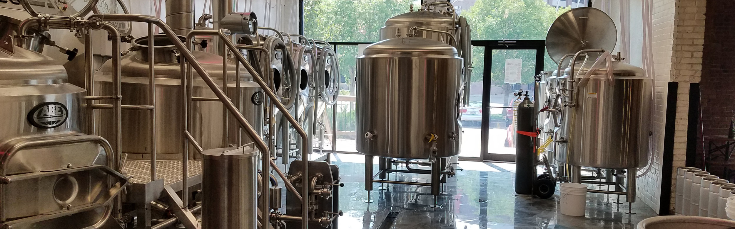 brewery_tours2.jpg