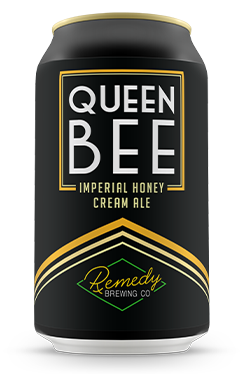 remedy-queenbee.png