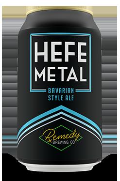 hefe-metal.png